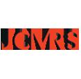 Logo JCMRS